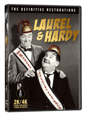 Laurel&HardyDefinitiveRestorations_DVD3D